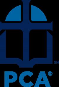 Beliefs PCA Logo e1565731456634