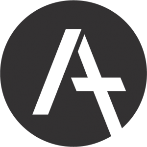 Beliefs Black Circle Logo e1565731478126